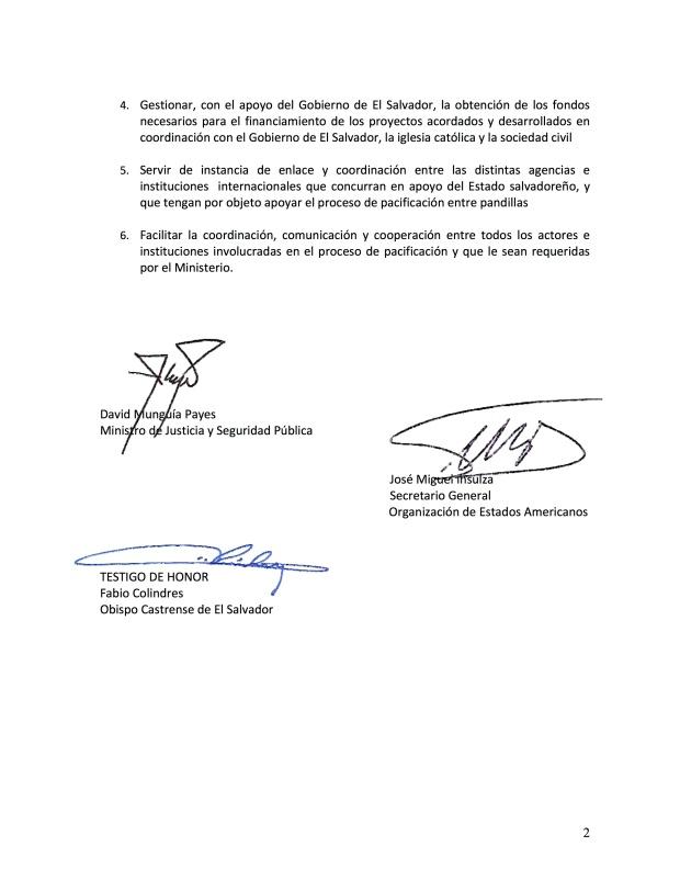 Acuerdo final firmado2