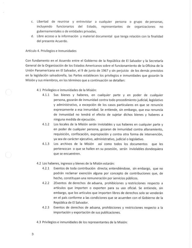 Acuerdo OEA-El Salv3