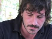 Jacobo García/El País