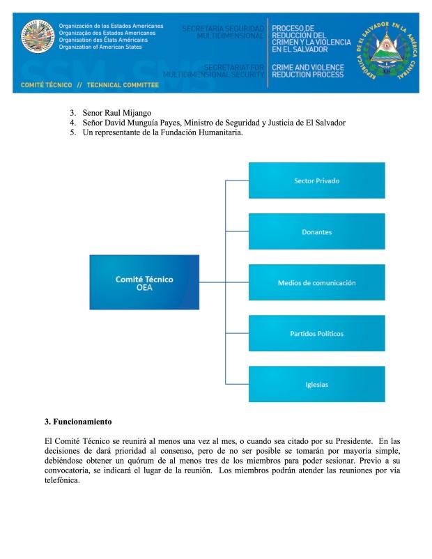 Terminos de Referencia del Comite Tecnico 10-01-2012AA-2