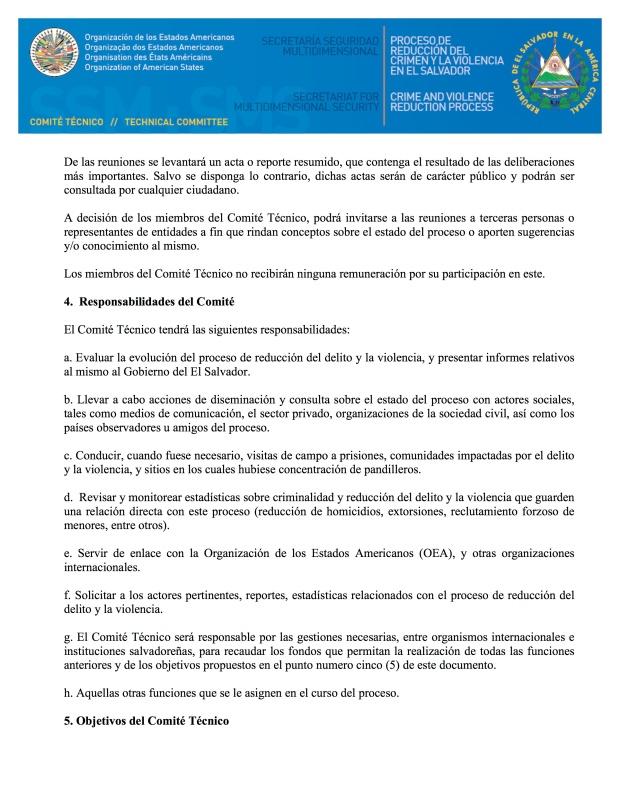 Terminos de Referencia del Comite Tecnico 10-01-2012AA-3