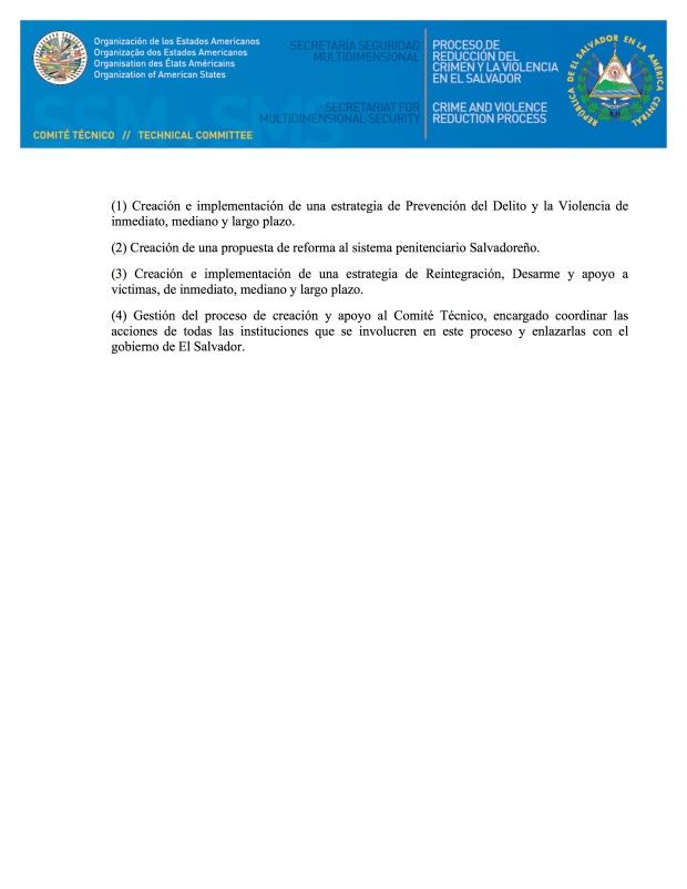 Terminos de Referencia del Comite Tecnico 10-01-2012AA-4
