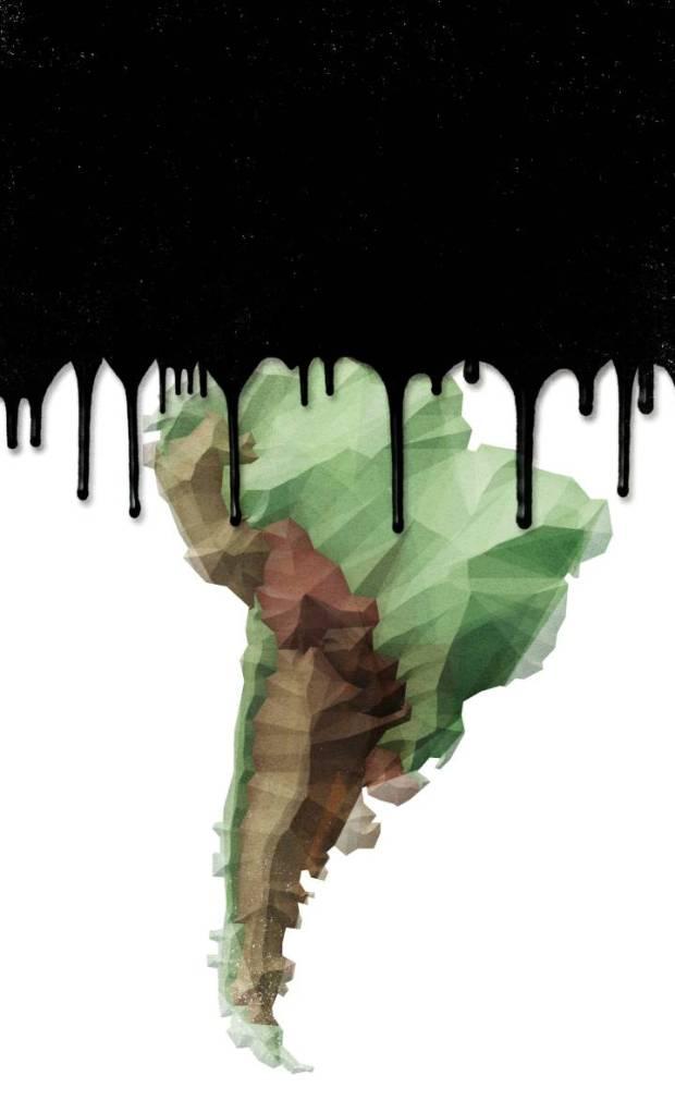 Corrupción omnipresente NICOLÁS AZNÁREZ La imputación de Cristina Fernández por haber vendido dólares por debajo del precio de mercado para beneficiar a su sucesor en 2015 es la punta del iceberg del nuevo escándalo de corrupción de América Latina. En la lista de acusaciones, juicios y sentencias en la región, Fernández también está bajo investigación por haber entregado contratos de miles de millones de dólares a un constructor antes inexistente, que adquirió extensiones gigantescas de tierra en la Patagonia y hoteles de lujo en la provincia de Santa Cruz por cuenta de la expresidenta. Lázaro Báez, protagonista principal del escándalo de Hotesur, ya ha sido detenido, pero seguirá la marcha de jueces sumisos que dejaron languidecer estas causas cuando Fernández despachaba en la Casa Rosada. Dicha marcha marca la pauta de una de las grandes novedades en nuestra historia reciente: la creciente intolerancia de las clases medias ante niveles inéditos de corrupción y el uso de esa justificada indignación por opositores políticos para su propio beneficio. En un contexto caracterizado por un letargo económico prolongado y por Gobiernos de izquierda en buena parte de los países latinoamericanos, es fácil comprender por qué se trata de algo novedoso, alarmante para algunos y alentador para otros. Otros artículos del autor Reyes electos Lagos, un socialista en el camino de la Moneda Davos y el neolibralismo El caso emblemático consiste en la tragedia brasileña. Dilma Rousseff ha debido desocupar la presidencia, por lo menos durante 180 días, quizá para siempre, con motivo de un proceso de destitución institucional. Dilma no es acusada de corrupción personal. Pero sin las revelaciones del caso Lava Jato, del juez Sergio Moro y del conjunto de acusaciones y certezas englobadas bajo el término de Petrolão, no enfrentaría los cargos que se le imputan. Asimismo, de no ser por el patético estado de la economía brasileña, tampoco habrían prosperado esos cargos. Por último, si la opo