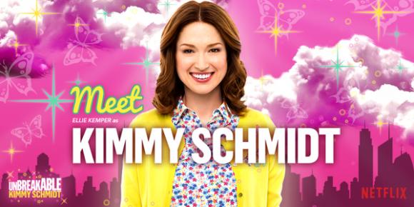 unbreakable-kimmy-schmidt-season-2