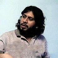 Mario Belloso