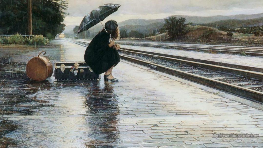 esperando-el-tren-1140x641