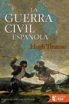 La-guerra-civil-española-cover1-2