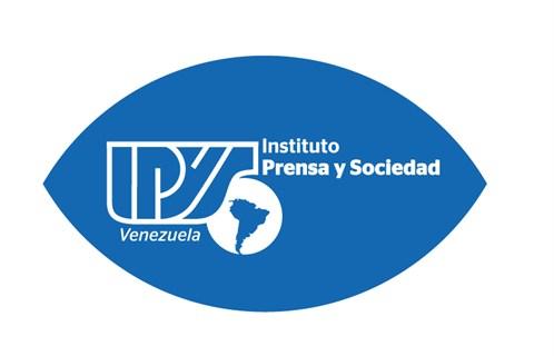 Logo-IPYS