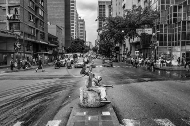 venezuela_alvaro_ybarra_zavala_01