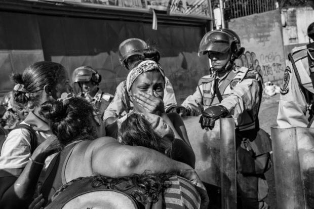 venezuela_alvaro_ybarra_zavala_04