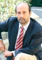 José Luis Álvarez es profesor de liderazgo de INSEAD (Francia y Singapur).