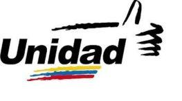 logo-mud_nacima20150313_0082_19