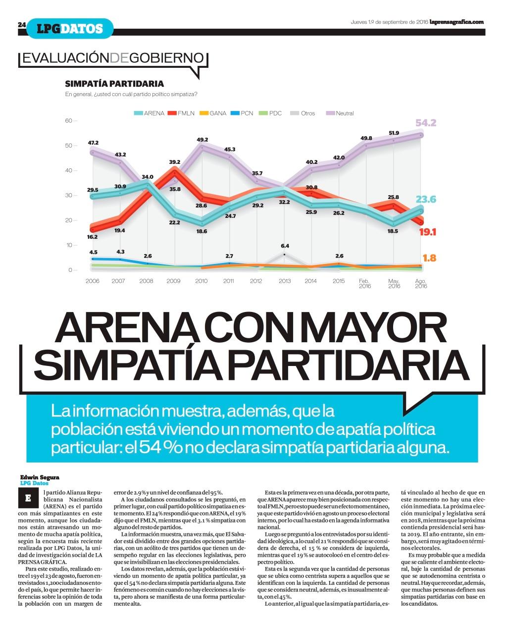 LPG20160901 - La Prensa Gráfica - PORTADA - pag 24