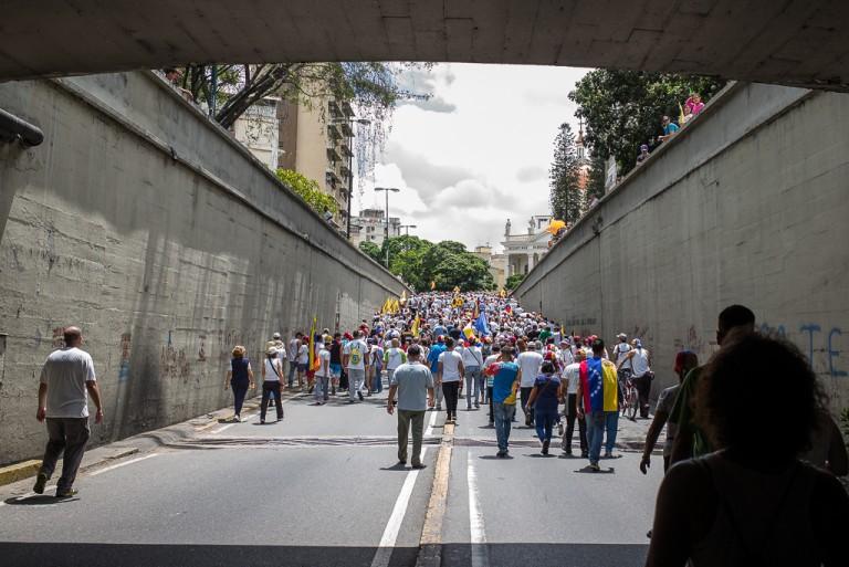 blog_fernando_mires_venezuela_2017_640416e