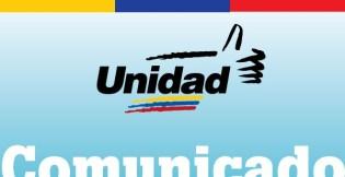 comunicado_web-1-2-600x310