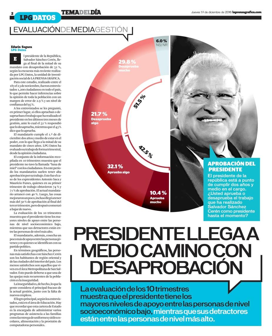 lpg20161201-la-prensa-grafica-portada-pag-2