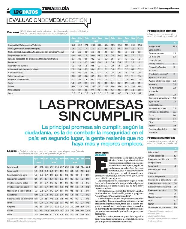 lpg20161201-la-prensa-grafica-portada-pag-4
