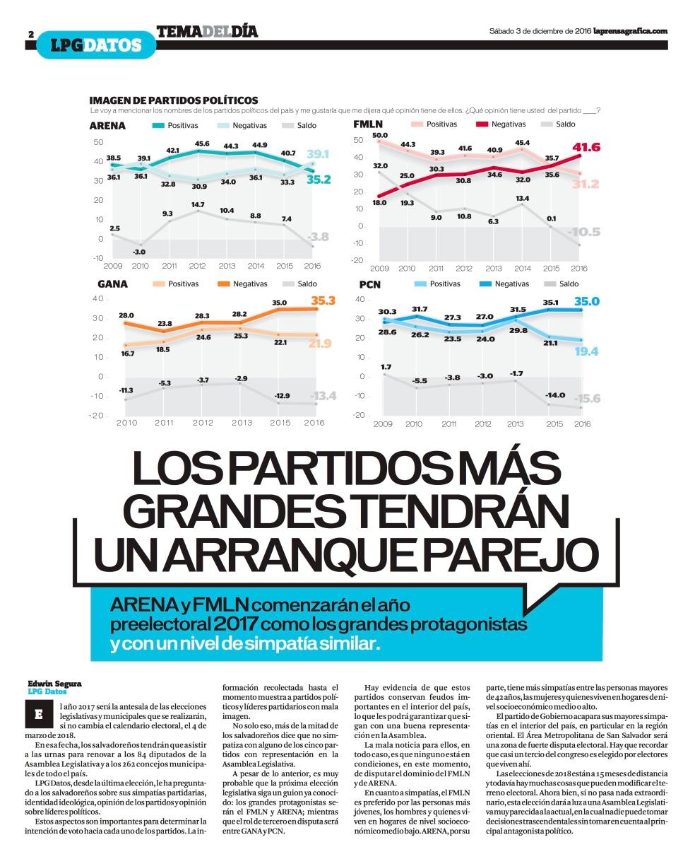 lpg20161203-la-prensa-grafica-portada-pag-2