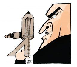 zunar-malaysia-cartooning-for-peace-768x670
