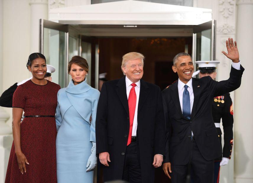 mc-pictures-trump-inauguration-2017