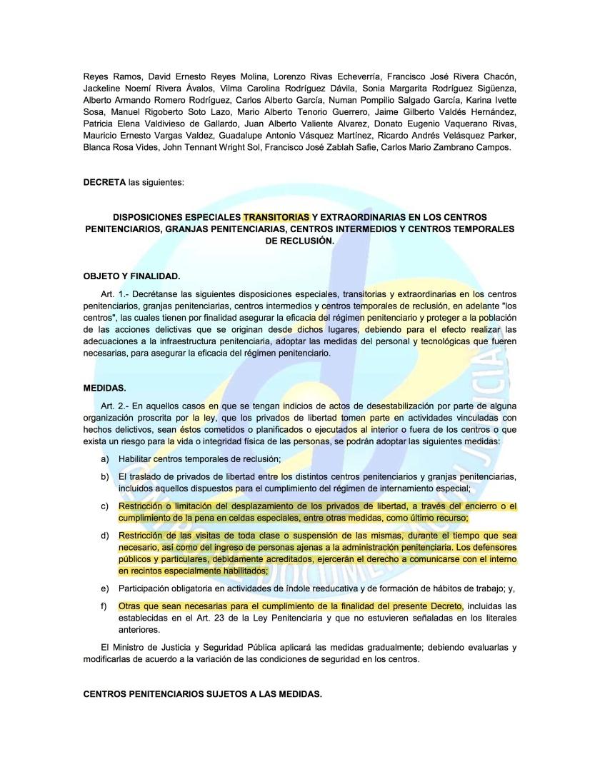 decreto-321-2