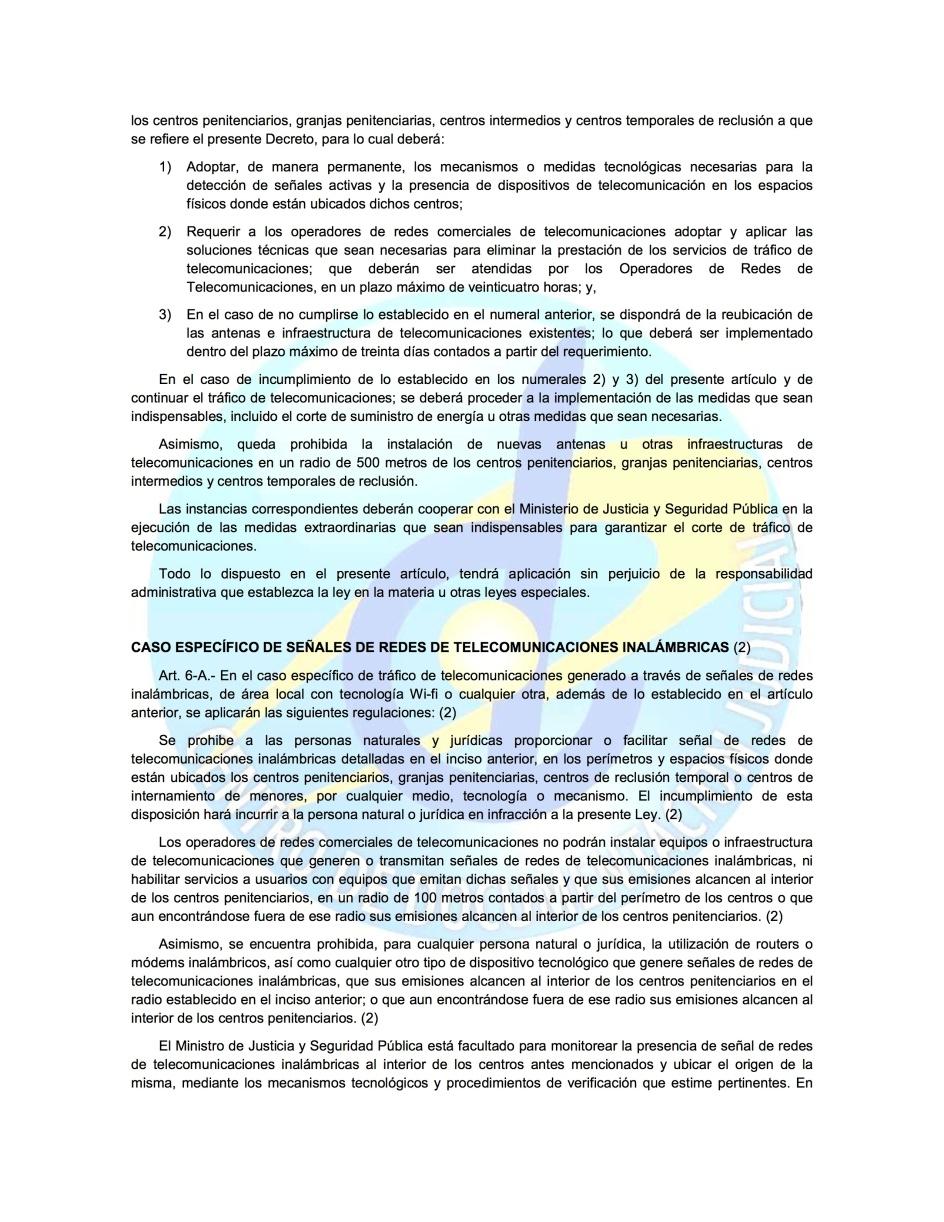 decreto-321-4