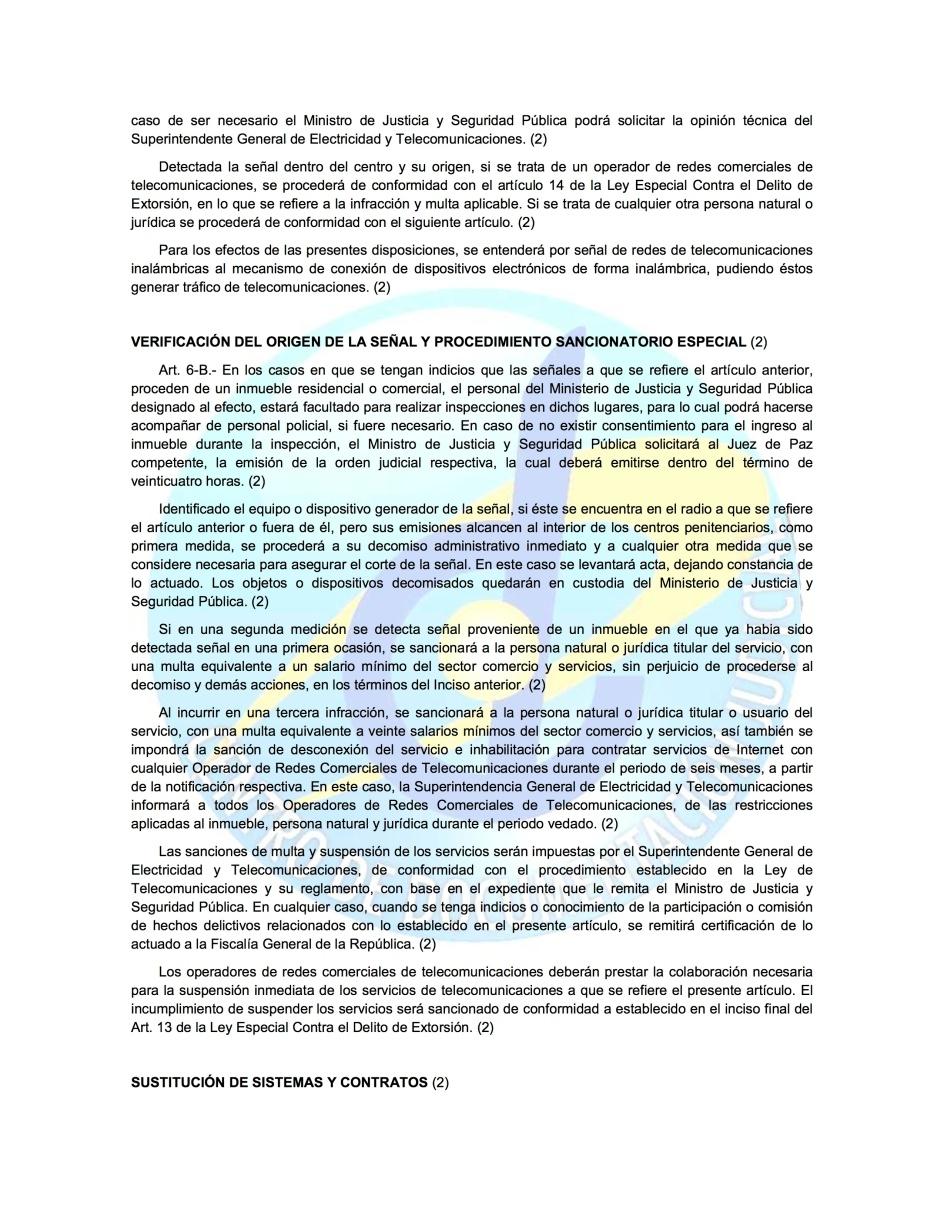 decreto-321-5