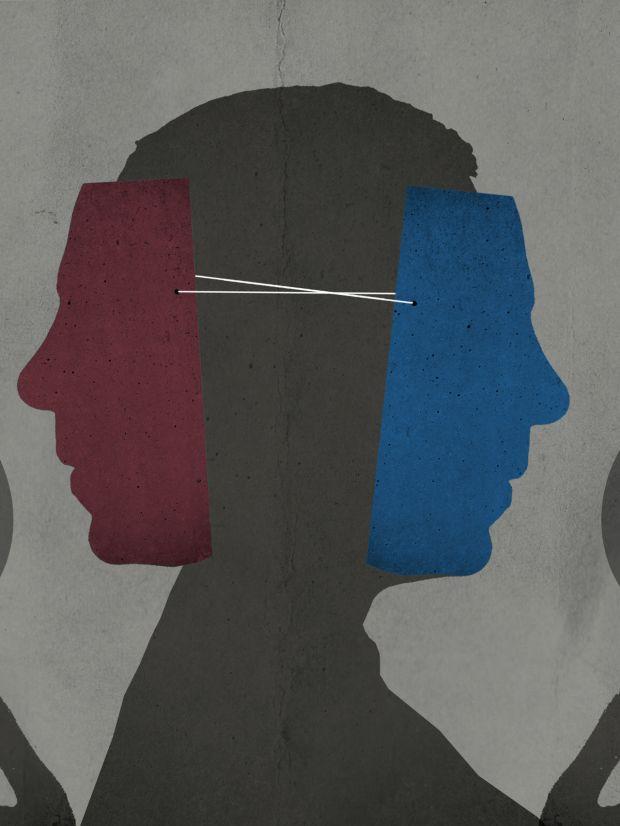 opinion-ciudadanos-liberalismo-europa-socialdemocracia-tribunas_189744463_27498017_1280x1706