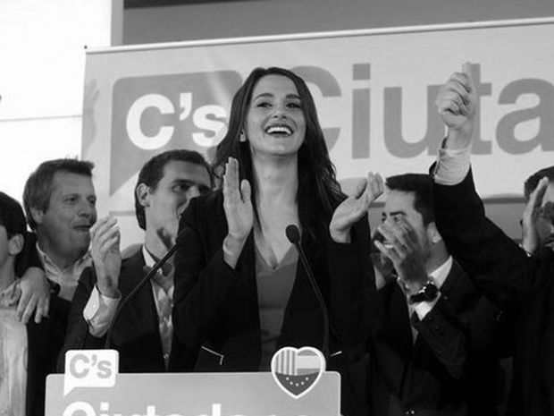 opinion-tribunas_de_opinion-ciudadanos-cataluna-independencia-tribunas_190242402_27674156_1706x1280