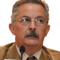 Pere Vilanova es catedrático de Ciencia Política en la Universidad de Barcelona.