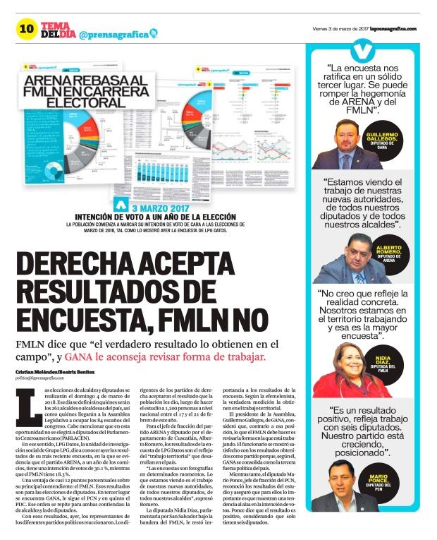 lpg20170303-la-prensa-grafica-portada-pag-10