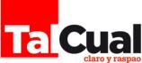 talcual.png