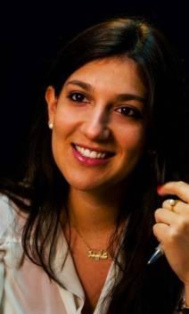 Aida-M-Betancourt-Simán-434x722