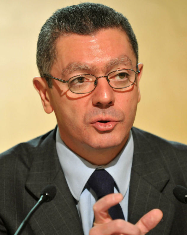 Alberto Ruiz Gallardón_2