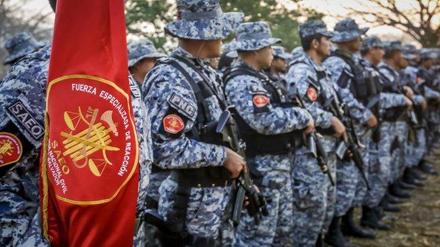 FACTUM_BatallónFES_Cortesia_5