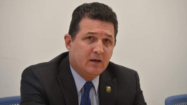 Juan Valiente