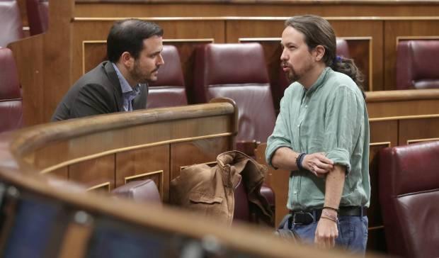 1508509706_182451_1508509897_noticia_normal_recorte1