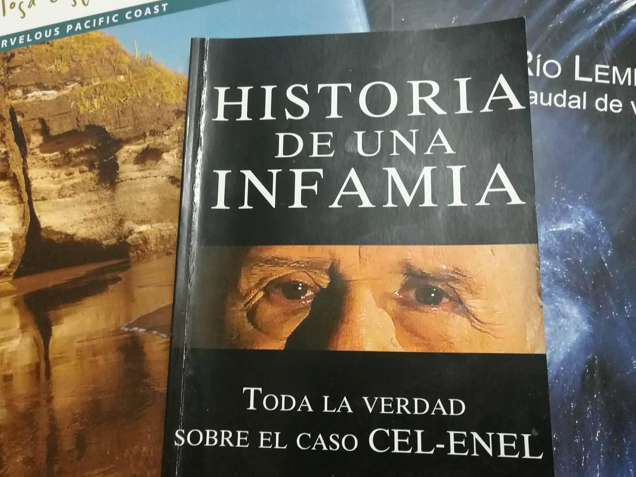 libro billy.jpg