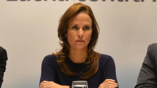 Claudia Umaña