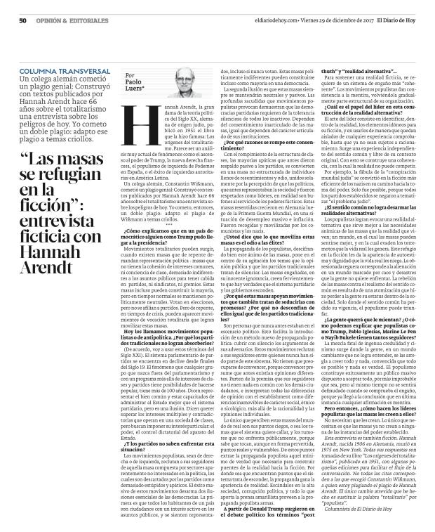 ct-edh265-Hannah Arendt.jpg