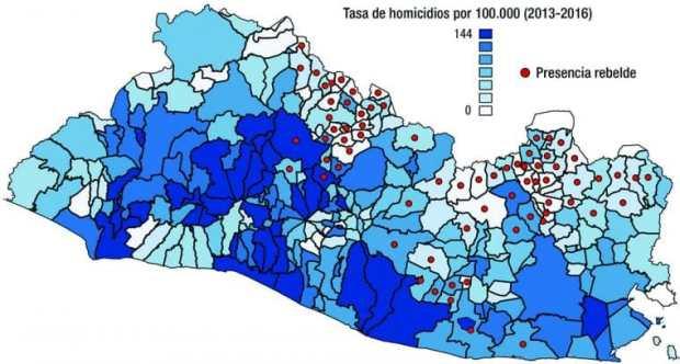 Figure 4 - Homicide per 100k-Spanish.jpg