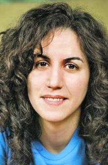 Irene Lozano2