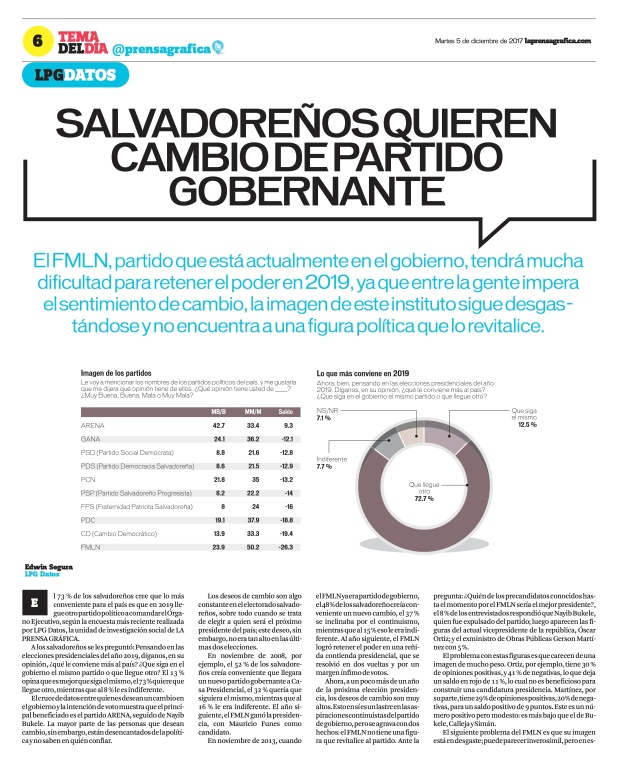 LaPrensaGrafica La Prensa Gráfica 05_12_2017 6