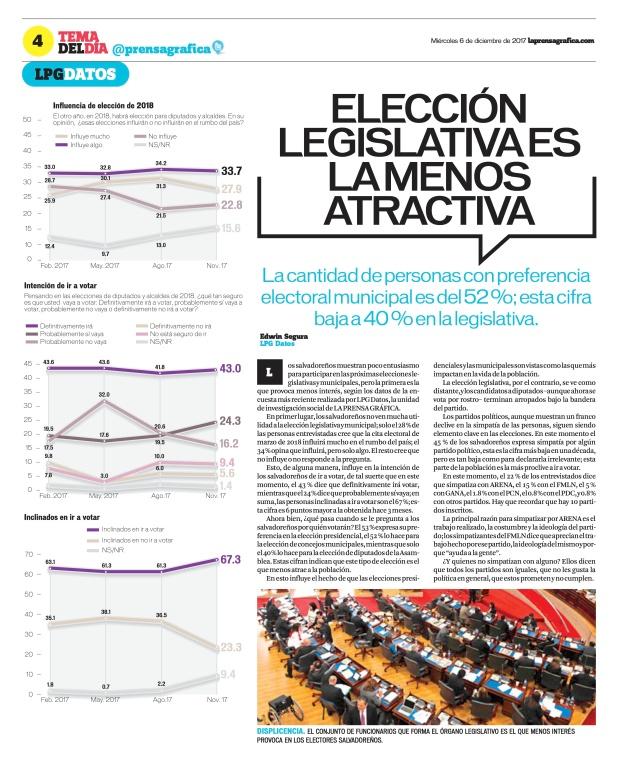 LaPrensaGrafica La Prensa Gráfica 06_12_2017 4