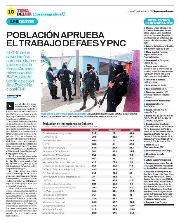 LaPrensaGrafica La Prensa Gráfica 07_12_2017 10
