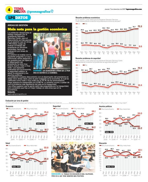 LaPrensaGrafica La Prensa Gráfica 07_12_2017 4