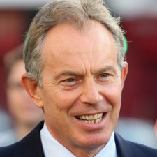 tony-blair-9214379-1-402