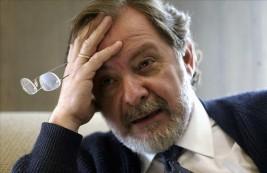 Juan Luis Cebrián.jpg
