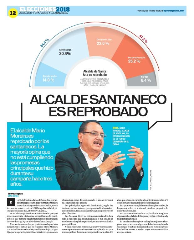 LaPrensaGrafica La Prensa Gráfica 02_02_2018 12