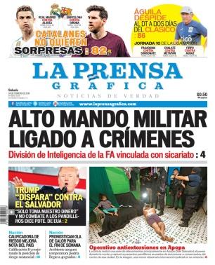LaPrensaGrafica La Prensa Gráfica 24_02_2018 1